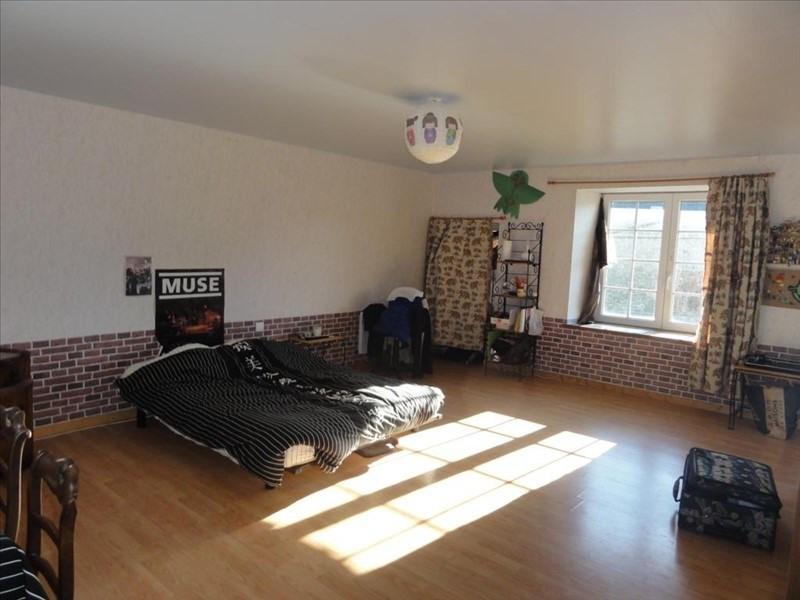 Vente maison / villa Urville nacqueville 115489€ - Photo 6