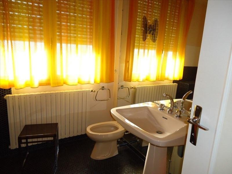 Venta  casa Albi 185000€ - Fotografía 8