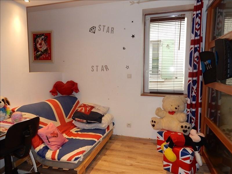 Revenda apartamento Vienne 159000€ - Fotografia 7