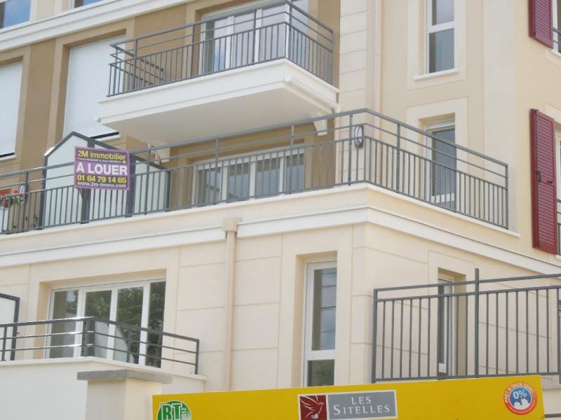 Location appartement Le mee sur seine 895€ CC - Photo 10