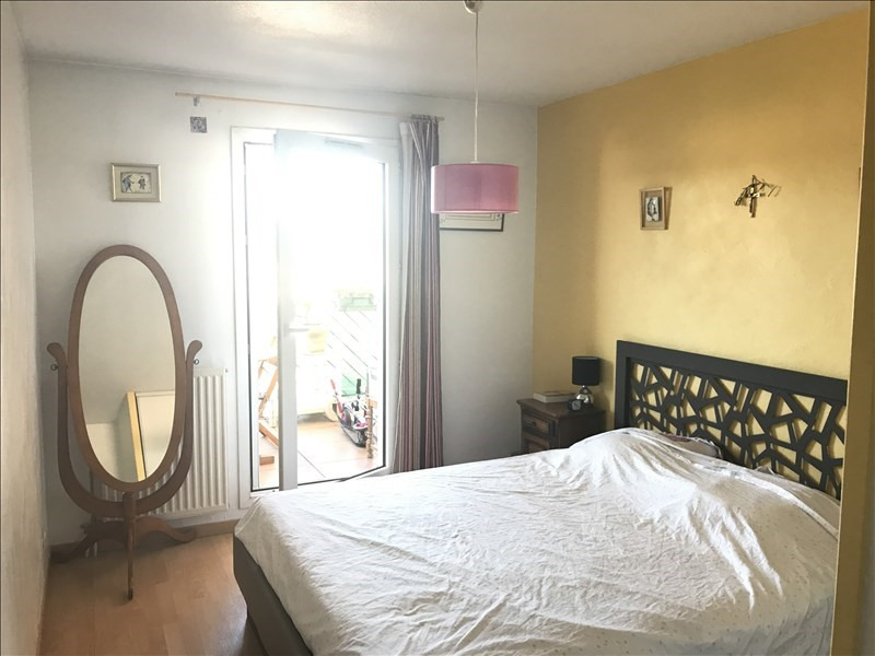 Vente appartement Luynes 315000€ - Photo 4
