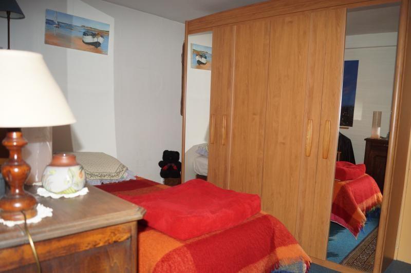 Vente maison / villa Fulvy 50000€ - Photo 5