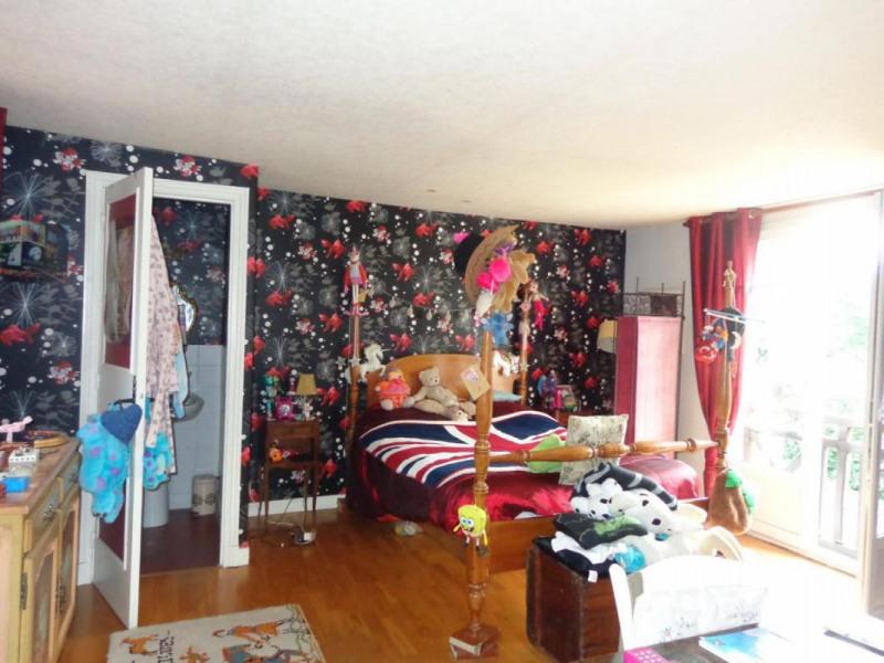 Vente maison / villa Lisieux 320000€ - Photo 8