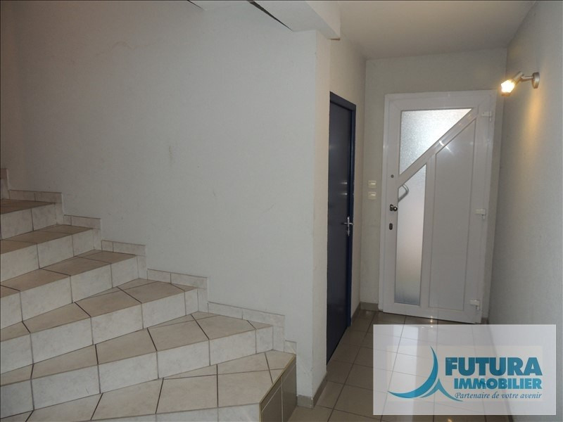 Vente appartement Carling 86000€ - Photo 6