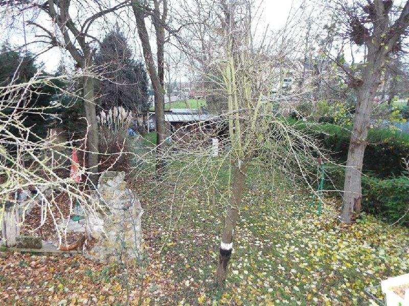 Vente maison / villa Epinay sur orge 345000€ - Photo 7