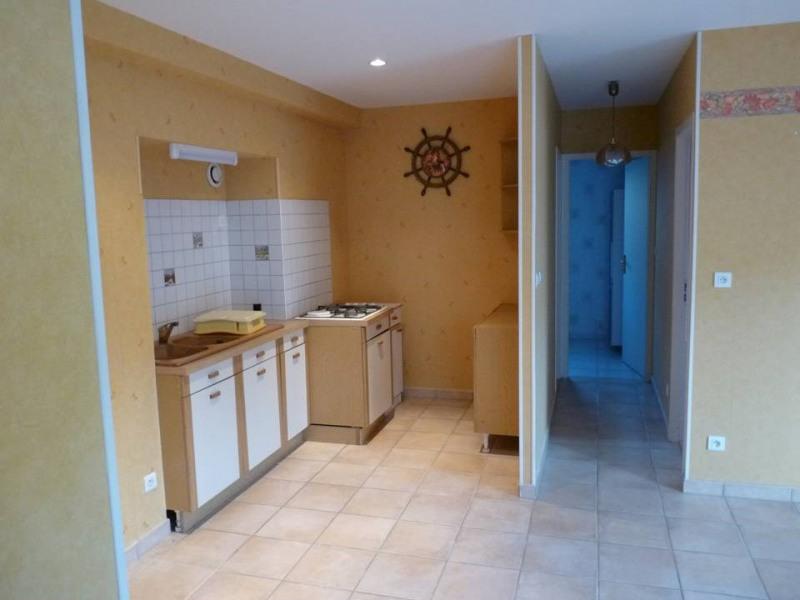 Revenda casa Aurec-sur-loire 279000€ - Fotografia 7