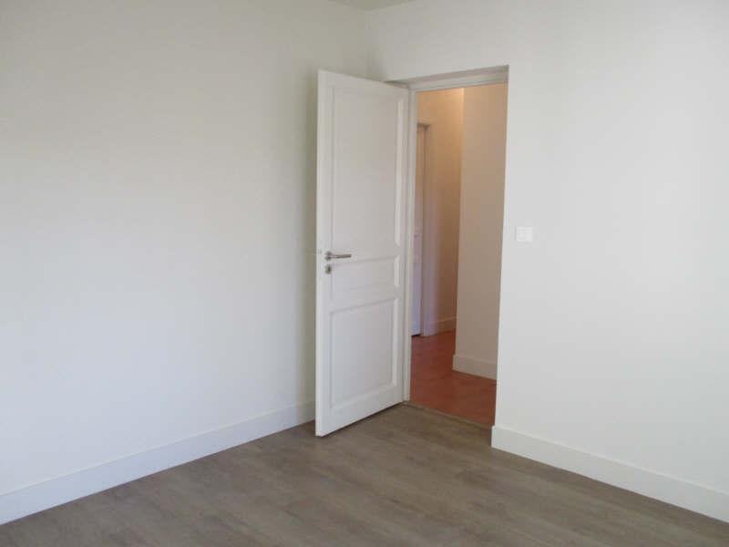 Location appartement Nimes 808€ CC - Photo 8