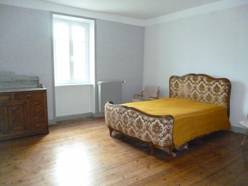 Vente maison / villa Douarnenez 329600€ - Photo 5