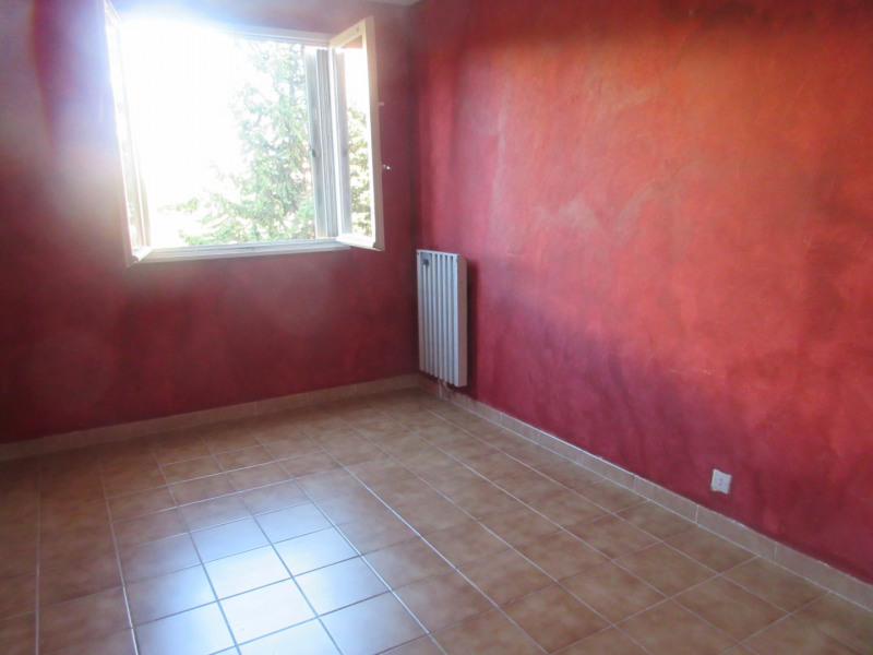 Location appartement Aix-en-provence 910€ CC - Photo 5