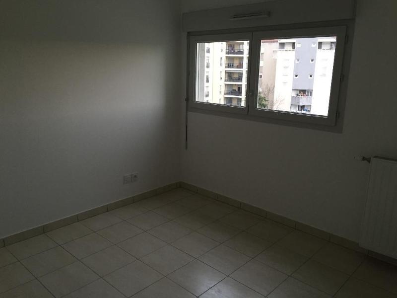 Rental apartment Saint fons 810€ CC - Picture 2