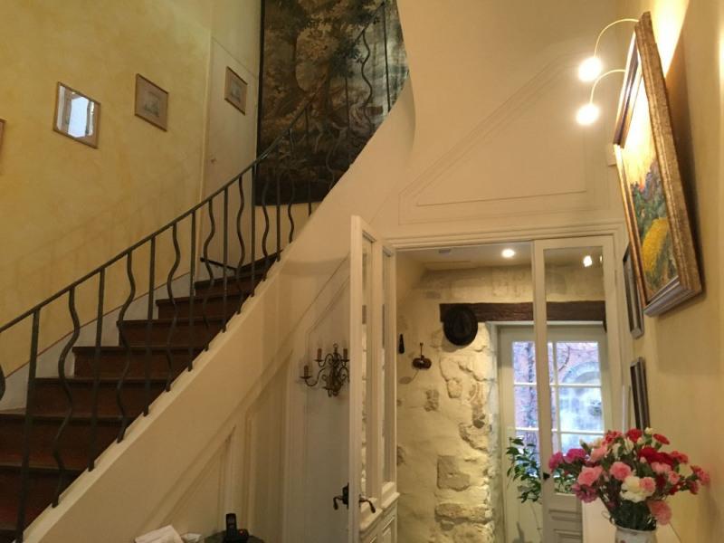 Verkauf von luxusobjekt haus Avignon 935000€ - Fotografie 2
