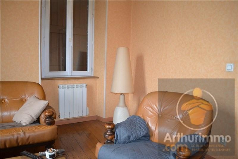 Vente immeuble Tarbes 140000€ - Photo 13