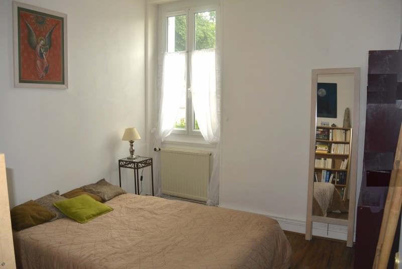 Vente maison / villa Alencon 131000€ - Photo 6