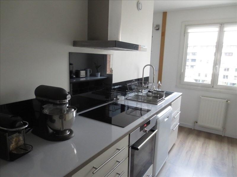 Vente appartement Montpellier 265000€ - Photo 2