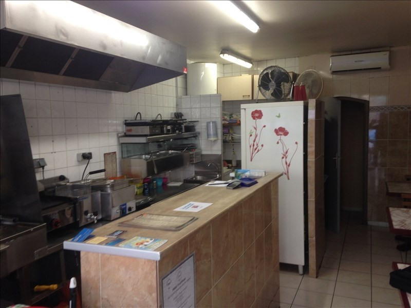 Sale shop Narbonne 33 000€ - Picture 3