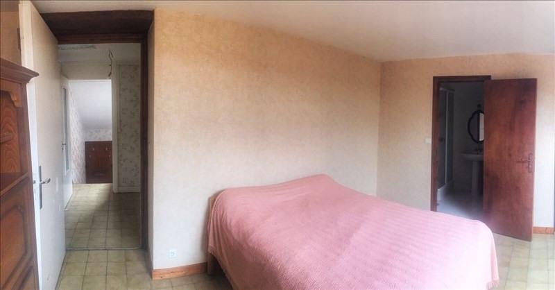 Vente maison / villa Oyonnax 249000€ - Photo 6