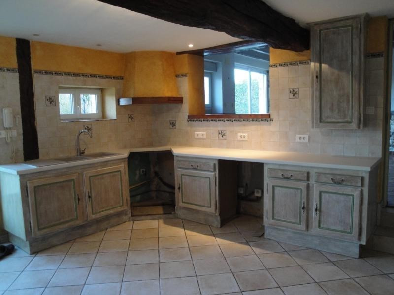 Vente maison / villa Coulonges sur l autize 235 500€ - Photo 6