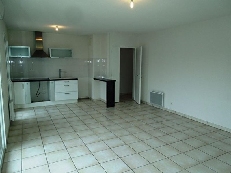 Alquiler  apartamento Saint martin de seignanx 628€ CC - Fotografía 2