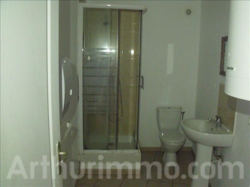 Sale apartment St jean de la blaquiere 65000€ - Picture 5