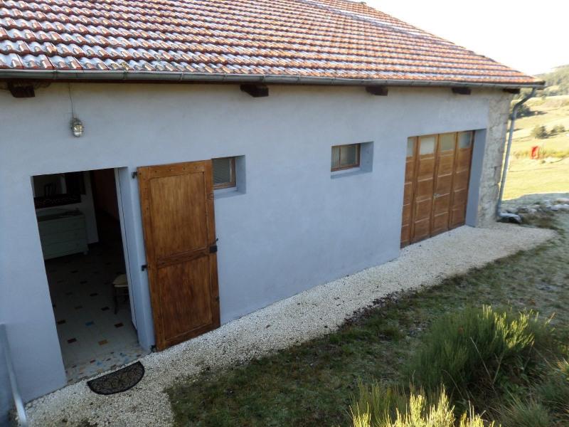 Vente maison / villa Salettes 190000€ - Photo 10