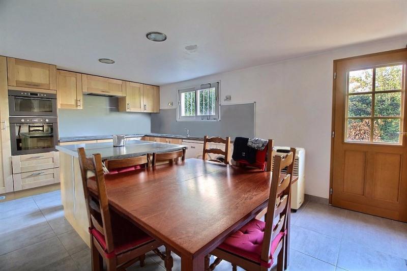 Produit d'investissement maison / villa Bouillargues 247000€ - Photo 2