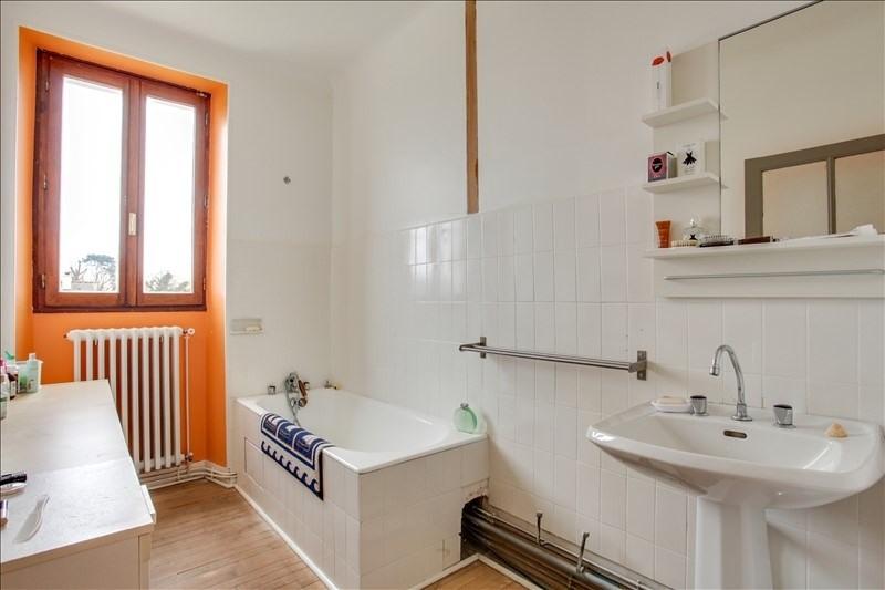 Vente maison / villa Auray 367140€ - Photo 5