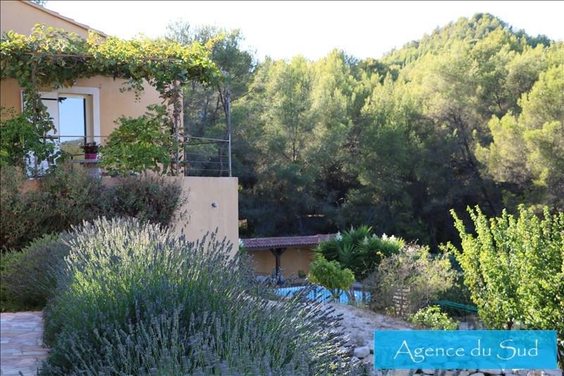 Vente de prestige maison / villa St cyr sur mer 690000€ - Photo 4