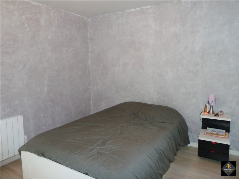 Location appartement Loyettes 695€ CC - Photo 9