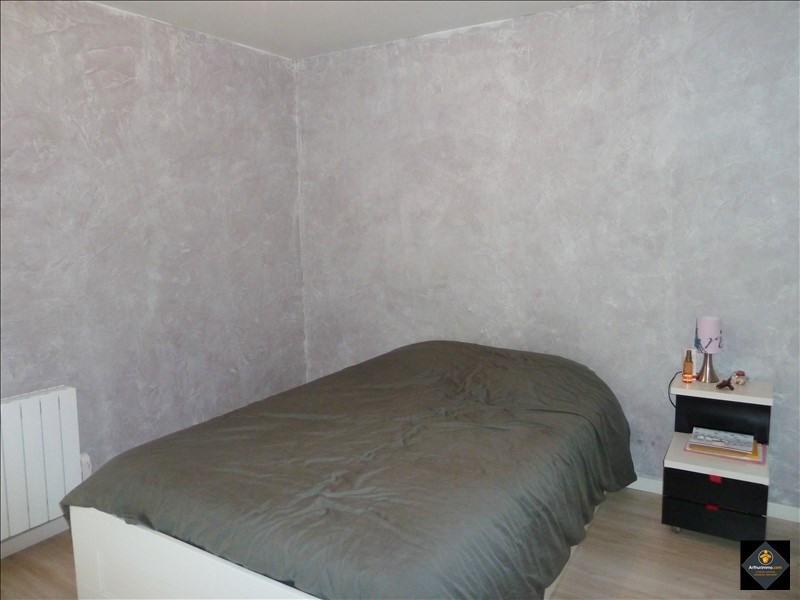 Rental apartment Loyettes 695€ CC - Picture 9