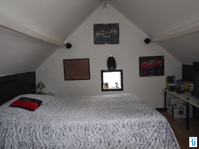 Vente maison / villa Maromme 178000€ - Photo 7