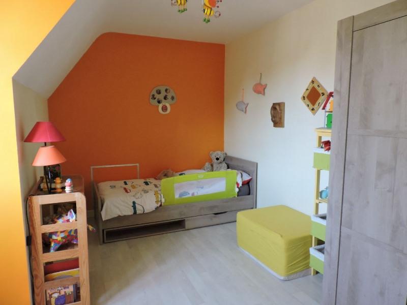 Vente maison / villa Condat sur vienne 288750€ - Photo 11