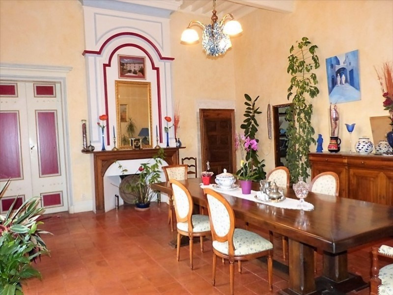 Vente maison / villa Albi 520 000€ - Photo 4