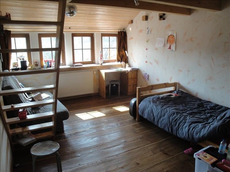Vente maison / villa Dasle 139000€ - Photo 6