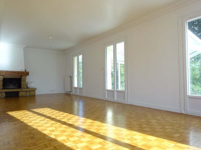 Sale house / villa Bohars 219800€ - Picture 2