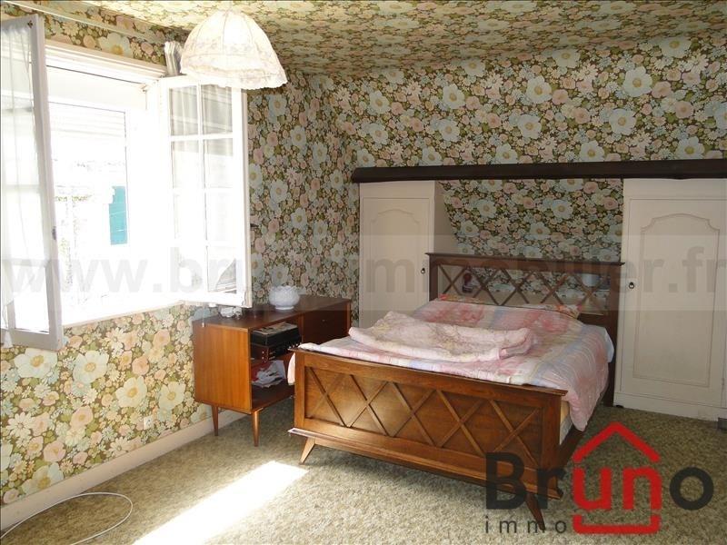 Vente de prestige maison / villa Le crotoy 646000€ - Photo 8