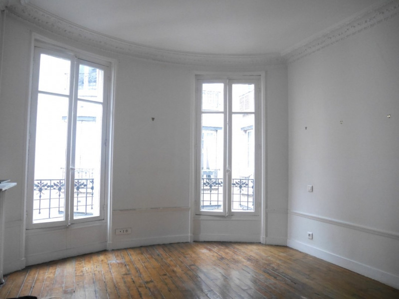 Location appartement Paris 17ème 3300€ CC - Photo 3