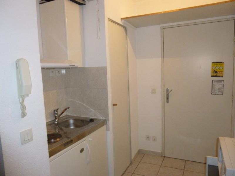 Location appartement Saint-martin-d'hères 356€ CC - Photo 3