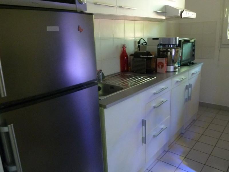 Rental apartment Toulouse 630€ CC - Picture 5