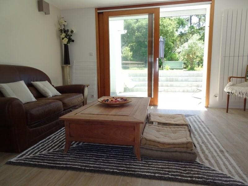 Vente de prestige maison / villa Labenne 649000€ - Photo 3