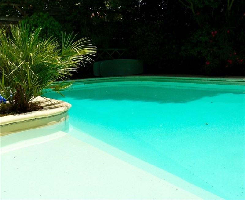 Sale house / villa Carcassonne 329500€ - Picture 3