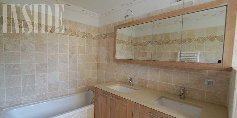 Sale house / villa Sainte maxime 620000€ - Picture 4