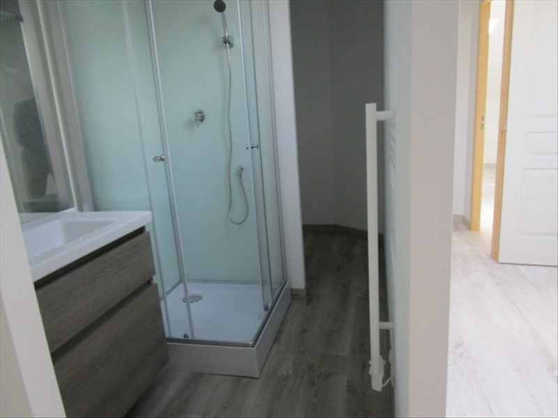Location maison / villa Carcassonne 650€ CC - Photo 3