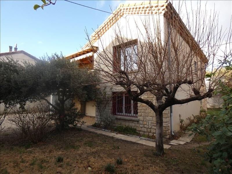 Rental house / villa Montelimar 890€ CC - Picture 11