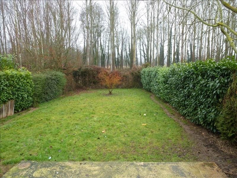 Verkoop  huis Nogent le roi 168000€ - Foto 3