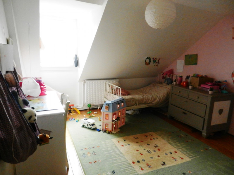 Sale house / villa Le mans 447 200€ - Picture 9