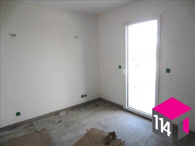 Vente appartement Baillargues 229 000€ - Photo 2