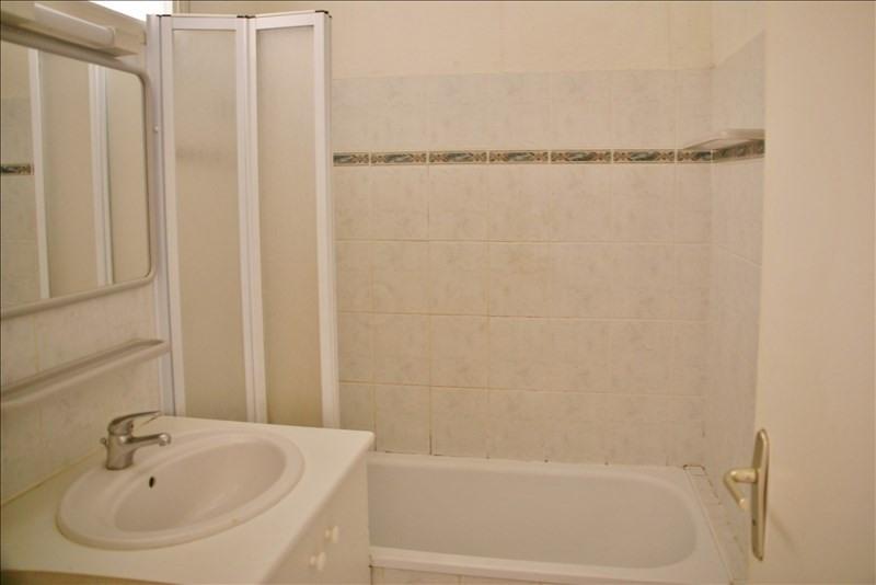 Sale house / villa Quimperle 88950€ - Picture 4