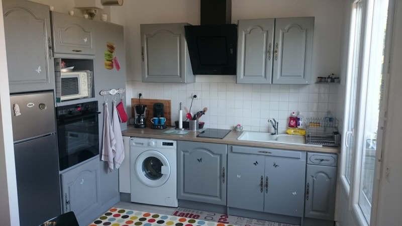 Sale apartment Sarzeau 96250€ - Picture 3