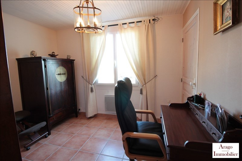 Vente maison / villa Vingrau 348 000€ - Photo 10