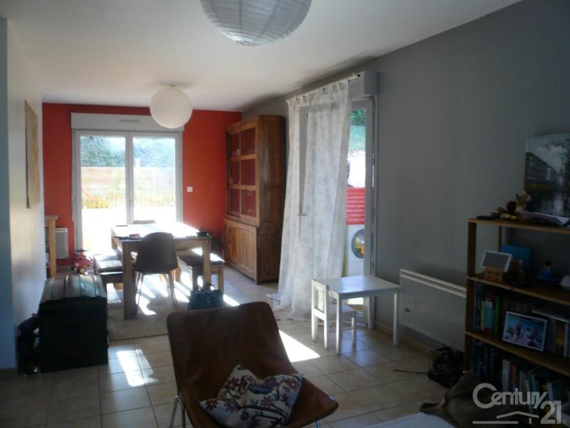 Sale house / villa Anse 280000€ - Picture 2